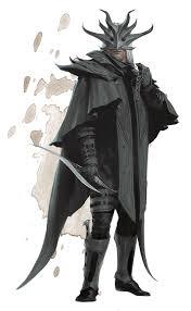 Image result for dragon cultist 5e