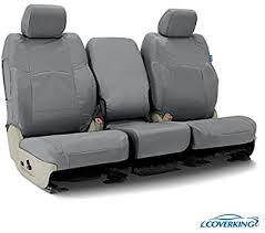 csc1e4gm9533 custom seat cover