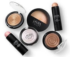 laura geller makeup lookfantastic uk