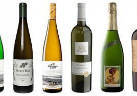 best stemless wine glasses 2018 naija