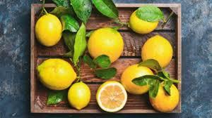 TOP 10 des meilleures recettes au citron ! - La Recette