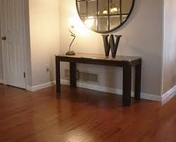 expanding a hardwood floor extreme how to
