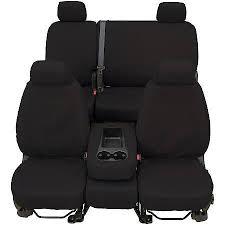 covercraft seatsaver second row custom