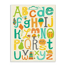 Multi Color The Kids Room By Stupell Transportation Collage 10 X 15 Wall Plaques