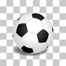 Fotomontajes Y Marcos Para Fotos De Futbol Fotoefectos