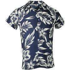 koszule na co dzień i koszulki odzież