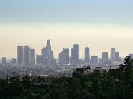 California earthquake: Magnitude 3.7 ...