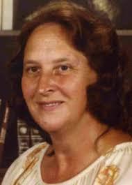 Gloria Johnson | Obituary | The Daily Item