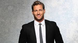 5 Things To Know About 'Bachelor' Juan Pablo Galavis - ABC News