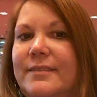 Cathy West (wimpy_dog) on Pinterest