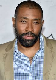 Cress Williams: Biography with Age, Height, Wife & Family