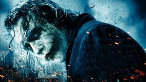 joker quotes from the dark knight that ll give you goosebumps