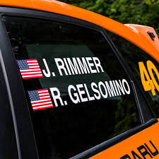 Driver S Name With Flag 2 Sets Dirtfish