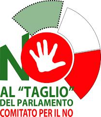 FAQ sul referendum costituzionale del 29 marzo sul taglio dei parlamentari  – Coordinamento per la democrazia costituzionale