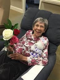 Sue Geisler - Lewisburg, Kentucky , Price Funeral Home - Memories wall