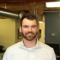 "200+ ""Byron"" profiles | LinkedIn"