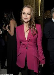 Taryn Manning will play a 'Karen' who wreaks havoc on Black neighbors in  movie   Daily Mail Online