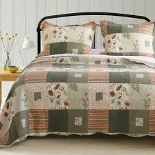 duvets french classic king quilt set