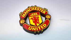 manchester united wallpapers 3d 2017
