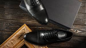 how to wear oxford shoes for men the
