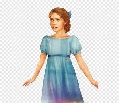 Wendy liebling ariel prinzessin aurora rapunzel disney prinzessin, blaue  karikatur cinderella, Ariel, Ballon-Cartoon, Blau png | PNGWing