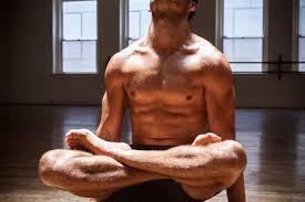the best yoga teachers in los angeles