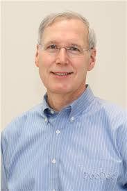 Dr. Vincent Johnson, DO | SJ Pain Associates, Kansas City, MO Reviews