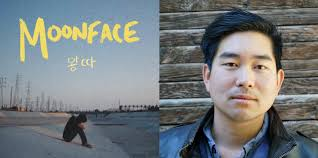 In Conversation with MOONFACE's James Kim   Podcast Review