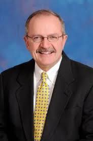 Jim Harkins, MES Director & Former MACo President to Retire – Conduit Street