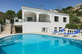 location villa rosas maisons vacances