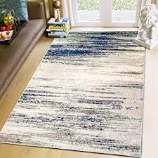 area rugs 5x8 modern dining room