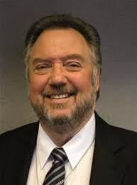 Councillor details - Councillor Kenneth Smith