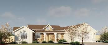 wingfield springs sparks nv new homes