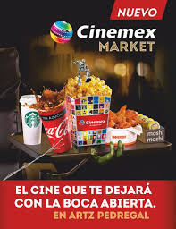 Cine0419cvdfer1259mnf By Josuelo Issuu