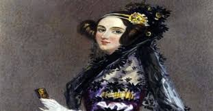 Biography of Ada Lovelace – Assignment Point