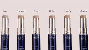 concealer spf 25 clé de peau beauté