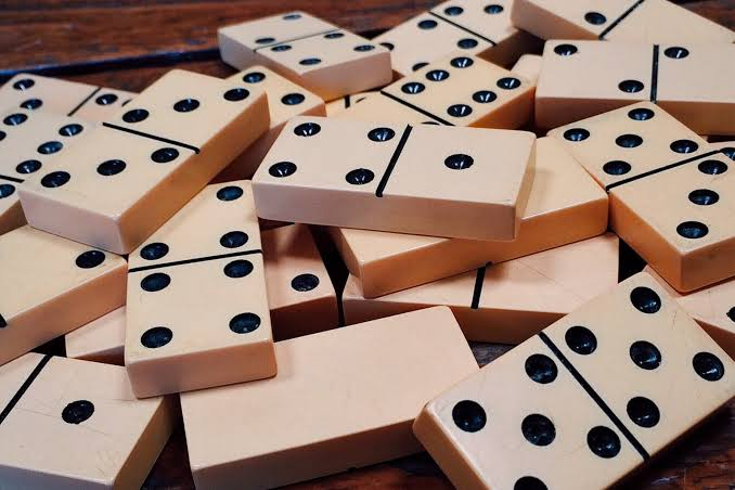 """Image result for domino gambar hd"""""""