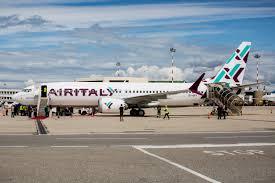 Stop di Air Italy: la guida ai rimborsi e riprotezioni
