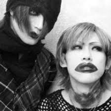 why did gackt leave malice mizer
