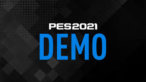 PES 2021 Demo – FIFPlay
