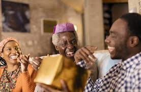 Image result for relationship after retirement images