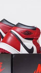 air jordan shoes wallpaper iphone
