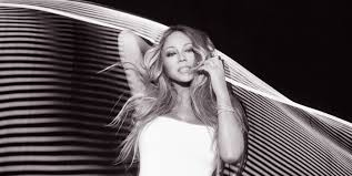 forever mariah carey an interview with