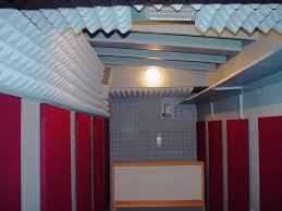 Aaron Kamin Overdub Room : Steven Klein's Sound Control Room, Inc.