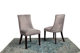 Latitude Run® Ava-May Upholstered Dining Chair | Wayfair