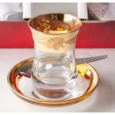 turkish tea cup saucer set anne tweekes