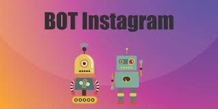 Top 3 Best Instagram Bots for Likes & Followers in 2019 — Steemit