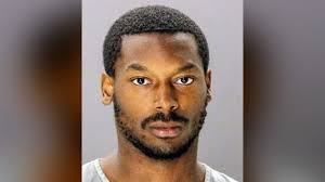Is football partially to blame for brutal slaying of Dallas jogger? |  Sporting News