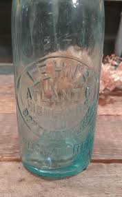 rare antique vintage lehn s atlantic