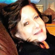 Lori Hayes | Obituaries | bismarcktribune.com
